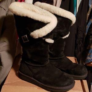 Ugg Australia Boots women's size 8